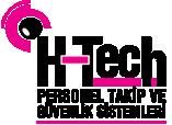 H-Tech Personel Takip ve Güvenlik Sistemleri